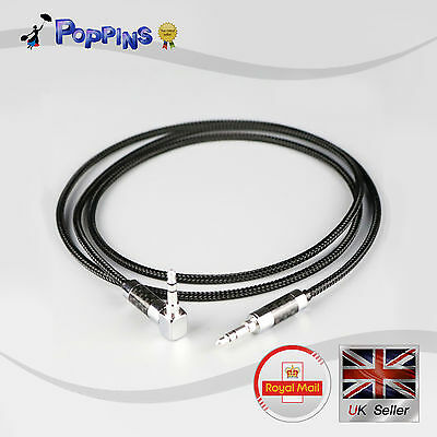 Replacement Cable For xb950bt MSR7 S12SM1 MDR-1A 1ABT 1R