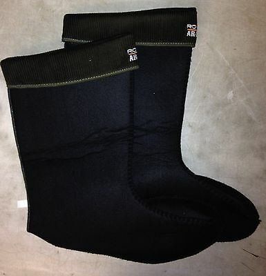 Rovex Arctic Boot Replacement Liners