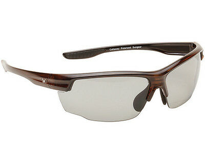 Callaway Kite Sunglasses Grey