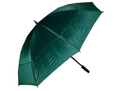Tour Vent Umbrella Green