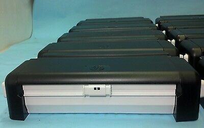 HP Duplexer Assembly Unit C9101A-015 for 6500 E709a E709n 6000 Rear