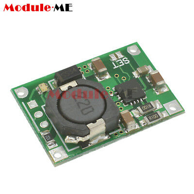 TP5100 2Cells /Single Lithium ion Battery Charger Module 1-2A PCB 18650 iphone M