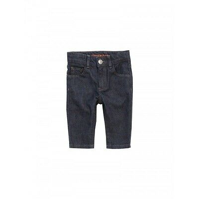 Tinycottons Jeans