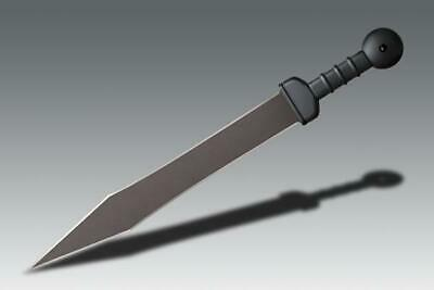 NEW War Sword Cold Steel Roman Gladius Machete Short Sword