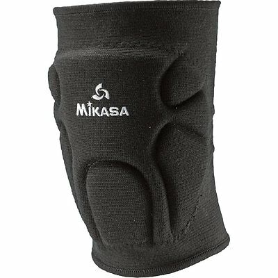 Mikasa Volleyball Knee Pad (pair)