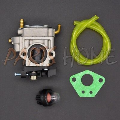 New Echo Carburetor Carb A021001870 PB-770 Backpack Leaf Blower WYK-345 WYK-406