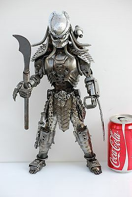 Predator (act1,F) Cool Valentine Gifts Mother's Day Gifts Ideas Groomsmen Gifts