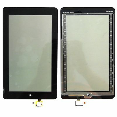 Touch Screen Digitizer for Amazon Fire 7 2015 SV98LN with Polarizer