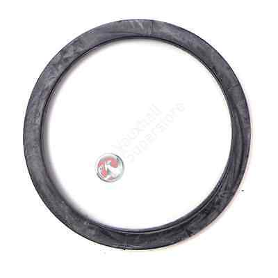 52474375 GENUINE NEW VAUXHALL SEAL RING