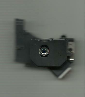 Sony DAV-S550 DAVS550 Laser - Brand New Spare Part