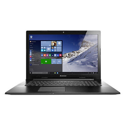 lenovo ideapad g70 35 notebook 17 3 zoll amd a4 6210 quad. Black Bedroom Furniture Sets. Home Design Ideas