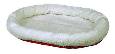 Trixie 28631 Cuddly Bed For Cats 45Cm Pet New UK SELLER UK SELLER