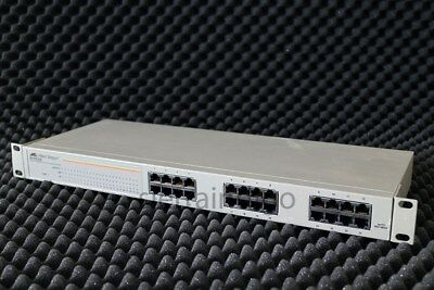 DRIVER FOR ALLIED TELESIS ATI AT-1700 ETHERNET NETWORK