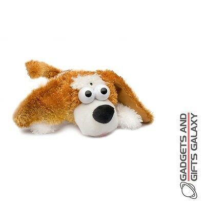 ROLY THE LAUGHING DOG MOTION ACTIVATED PET Kids childs toys and games