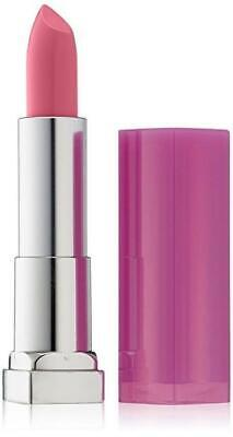 Maybelline Color Sensational Lipstick - Choose Your Shade - New Shades Added