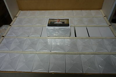 Star Trek Movies Quotable 45 sets of 90 cards issued 2010