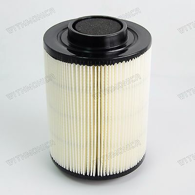 Replacement Air Filter New For Polaris RZR 800 S (2009-2014) UTV-1240482