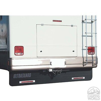 "Smart Solutions Ultra Guard For Motor Home 20""L X 94""W 00014"