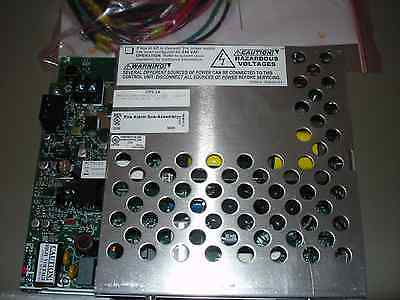 NOTIFIER AMPS-24  NEW OPEN BOX Large Inventory