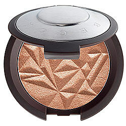 NEW Becca Shimmering Skin Perfector Pressed Rose Gold 8.5g