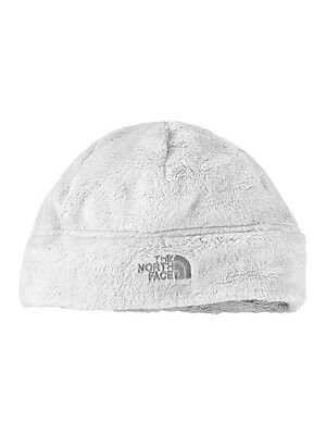 The North Face Denali Thermal Beanie Hat White Size L-XL