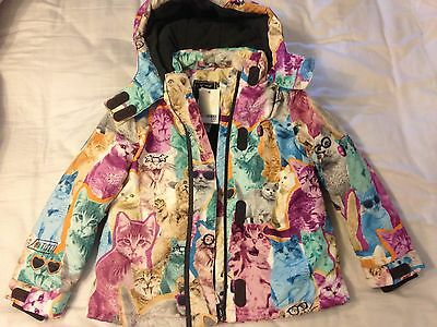 Girls Next Jackets 8 Years