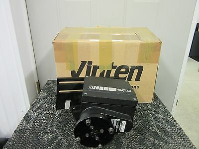 Vinten Epo Remote Pan Tilt Camera Control Mount Motor Hk421-008-0001 Tv Used