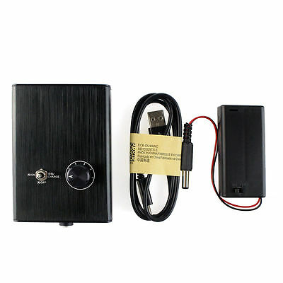 S8088 Artificial Star Point Transmitter For Newtonian Reflecting Telescope Best