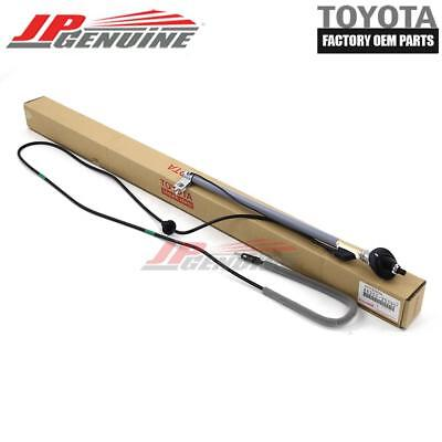 Genuine Toyota 86300-35090 Antenna Assembly