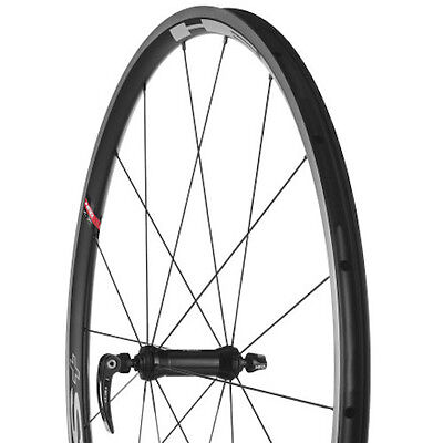HED Ardennes Plus LT Road Clincher Wheel Set