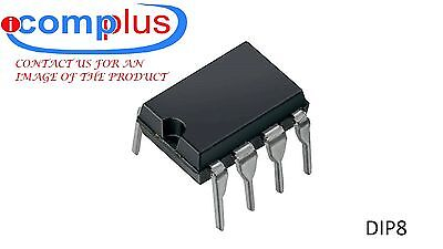 LM3909N IC-DIP8 Led flasher/Oscillator Integrated Circuit