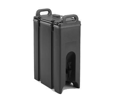 Cambro 500LCD157 Camtainer Beverage Carrier