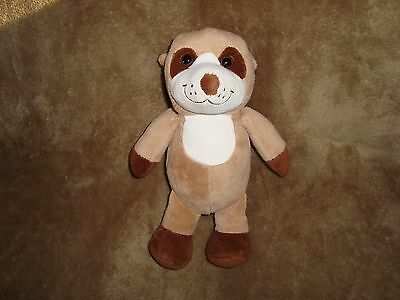 Kinder Surprise Plush Meerkat 9""