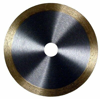 Diamond Products Core Cut 20675 4-1/2-Inch by 0.060 Delux Cut Dry Tile Blades