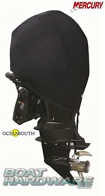 Custom Outboard Engine STORAGE COVER Suit Mercury FourStroke 4 CYL 75-115HP 2.1L