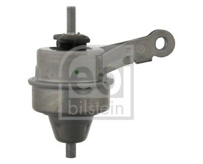Motorlager MINI FEBI BILSTEIN 31862 FT
