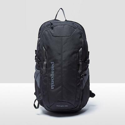 Patagonia  Refugio 28L Backpack Black One Size Black