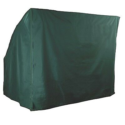 Bosmere C505 Swing Seat Waterproof Outdoor Cover 86-Inch Long x 49-Inch Wide ...