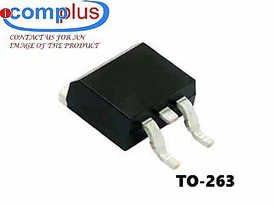 Sum110N06-05L-E3 Ic-To263 Mosfet Rohs