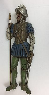 Soldier Replica **FREE SHIPPING**