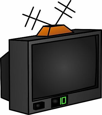 Television Pilot Writing Service  - Up to 25 Pages - Get FULL Rights and Resell