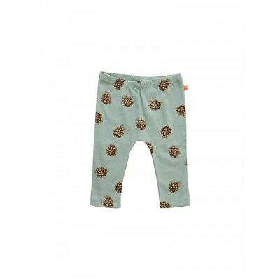 Tinycottons Pine Cones Pant