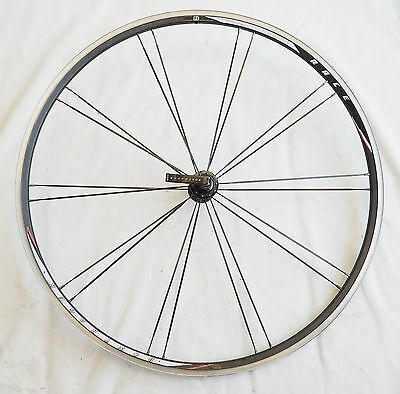 Bontrager Race Front Wheel Quick Release Skewer 700c Clincher