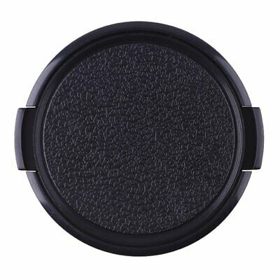 Snap on Front Lens Cap 62mm For Tamron 18-250mm 70-300mm 18-270mm