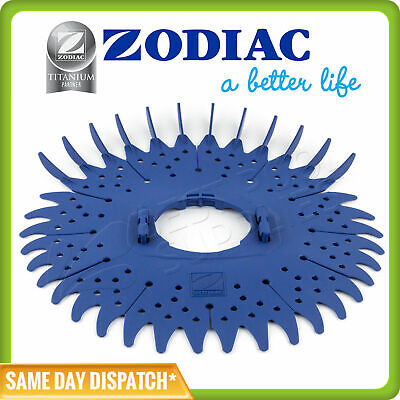 Zodiac Baracuda Barracuda T3 B3 R3 Disc Skirt Mat Genuine - W70724