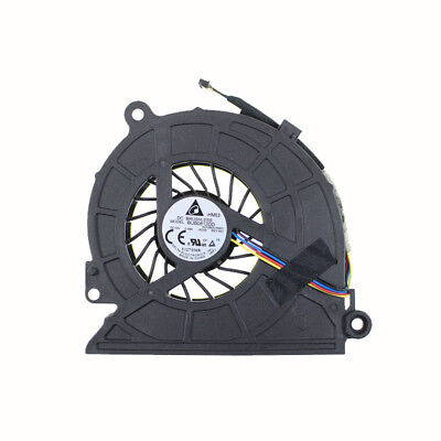 New For HP 739393-001 BUB0812DD-HM03 CPU Cooling Fan with Silicone grease