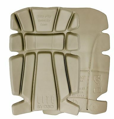 Snickers 9112 D3O® Kneepads SnickersDirect