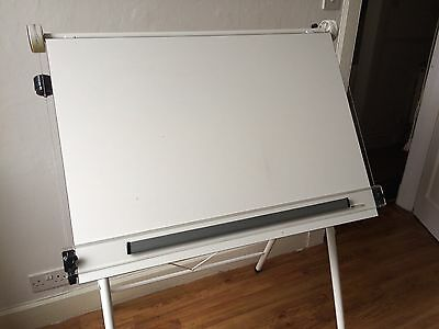A0 Drawing Desk