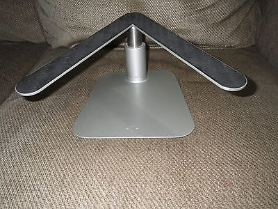 Twelve South HiRise for MacBook   Height-adjustable stand for MacBook