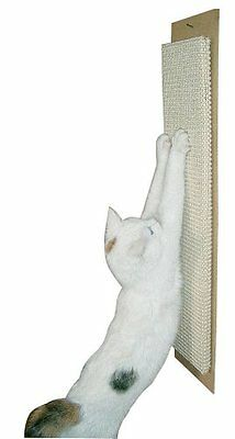Sisal Scratch Board Pet Kerbl New UK SELLER UK SELLER